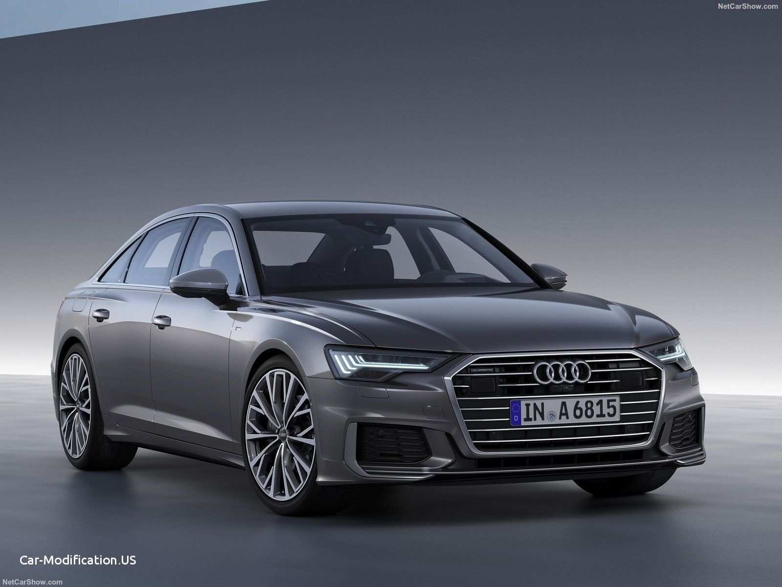 34 Concept of 2020 Audi A5s Images for 2020 Audi A5s