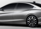 34 Concept of 2020 Honda Accord Type R Redesign with 2020 Honda Accord Type R