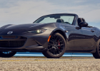 34 Concept of 2020 Mazda Mx 5 Miata Pictures by 2020 Mazda Mx 5 Miata