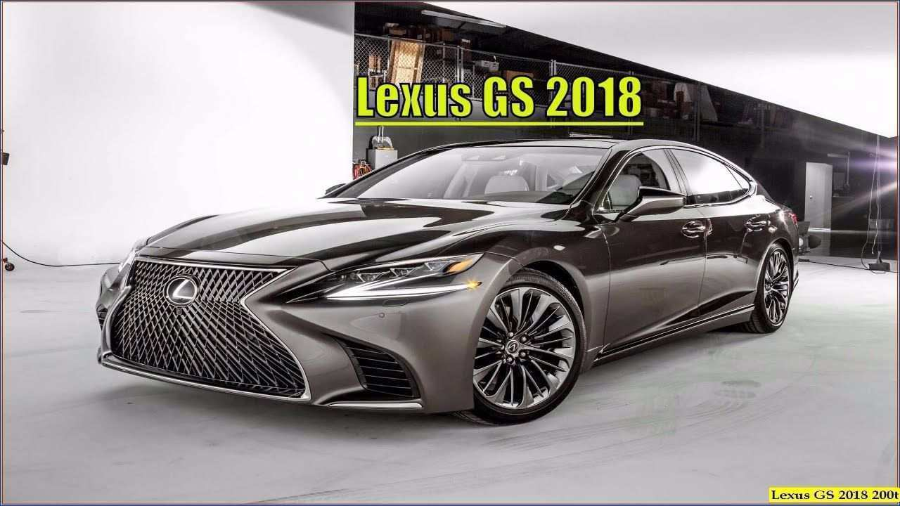 34 Concept of Xe Lexus 2020 New Review for Xe Lexus 2020