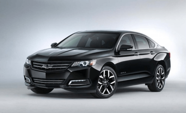 34 Gallery of 2020 Chevelle Ss Specs and Review for 2020 Chevelle Ss
