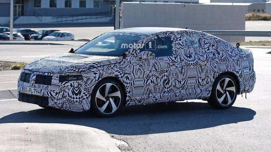 34 Gallery of 2020 VW Jetta Tdi Gli Model with 2020 VW Jetta Tdi Gli