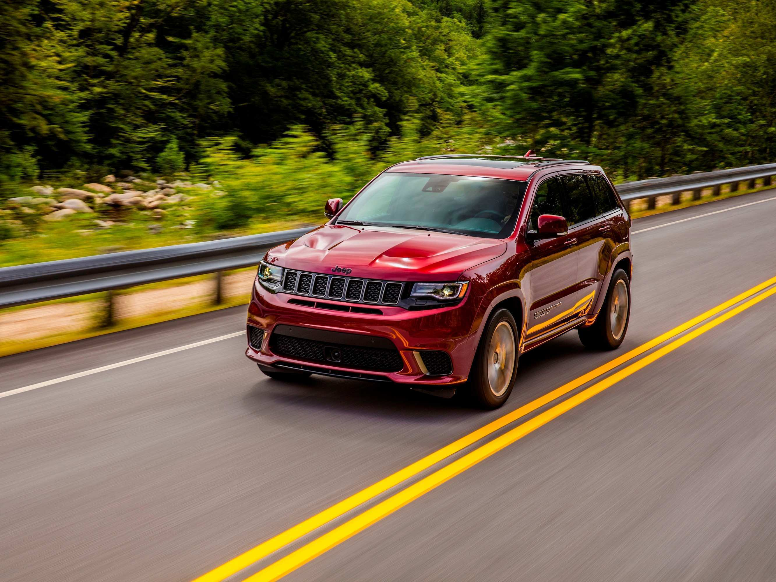 34 New 2020 Jeep Cherokee Kbb Specs and Review by 2020 Jeep Cherokee Kbb