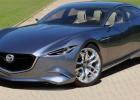 34 New Mazda 6 2020 Awd Reviews with Mazda 6 2020 Awd