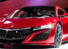 34 The 2020 Acura Rsx Release by 2020 Acura Rsx