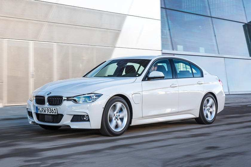 34 The 2020 BMW 3 Series Edrive Phev Specs by 2020 BMW 3 Series Edrive Phev