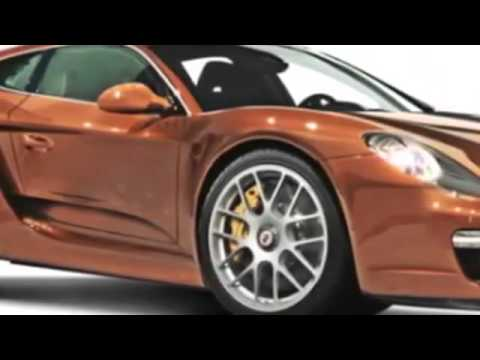 34 The 2020 Porsche 960 Specs by 2020 Porsche 960