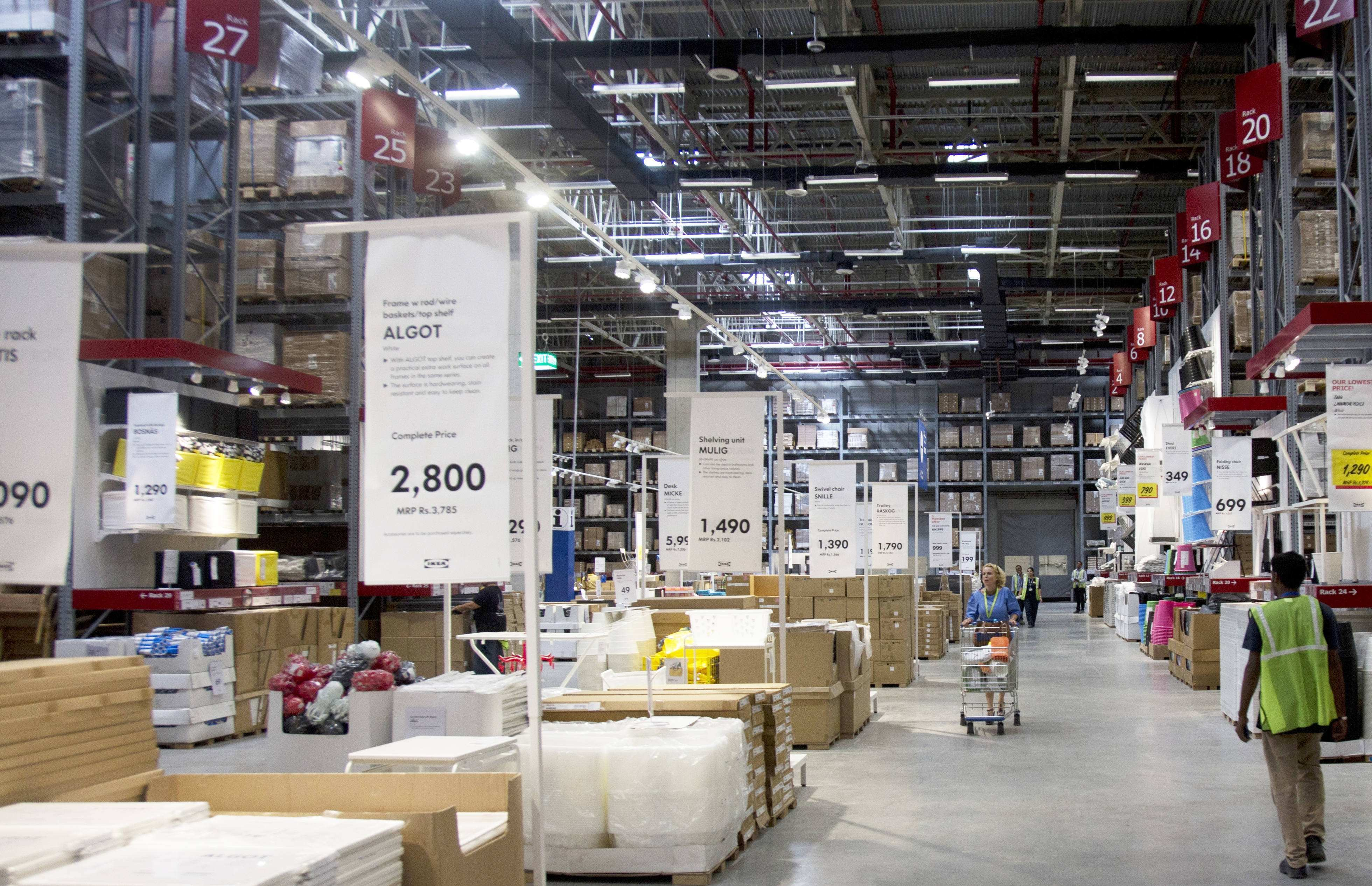 34 The Ikea 2020 New Products History for Ikea 2020 New Products