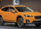 35 All New 2020 Subaru Crosstrek Reviews with 2020 Subaru Crosstrek