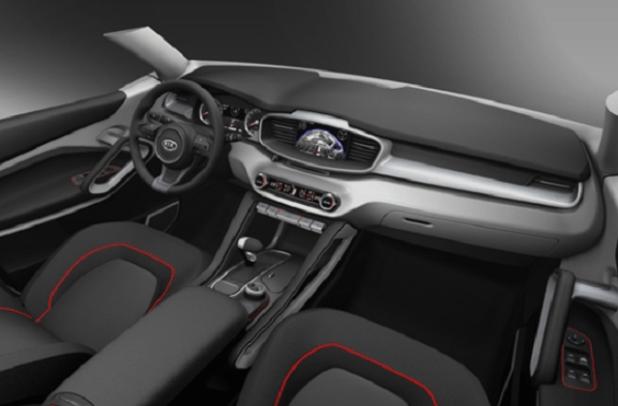 35 All New Kia Sorento 2020 White Research New by Kia Sorento 2020 White