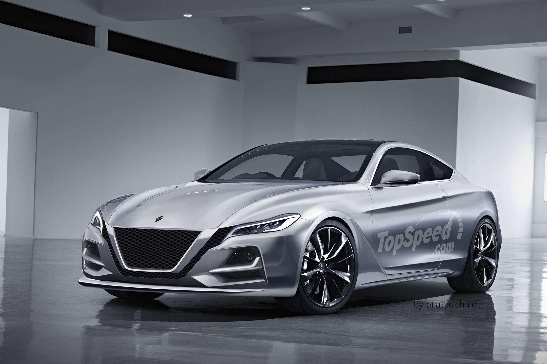 35 Best Review Nissan Versa 2020 New Concept New Concept with Nissan Versa 2020 New Concept