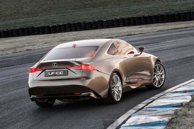 35 Concept of 2020 Lexus Is350 F Sport Reviews for 2020 Lexus Is350 F Sport