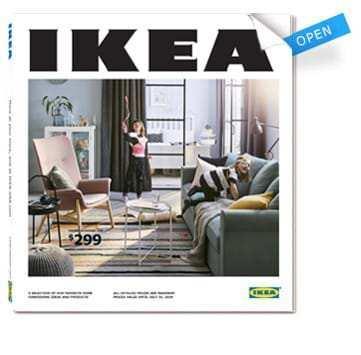 35 Gallery of Ikea 2020 Catalogue Pdf Reviews with Ikea 2020 Catalogue Pdf