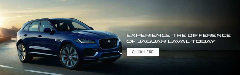 35 Great 2020 Jaguar Suv Specs by 2020 Jaguar Suv