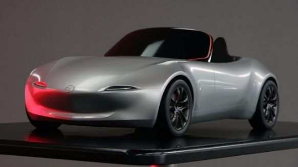 35 Great 2020 Mazda Miata Reviews for 2020 Mazda Miata