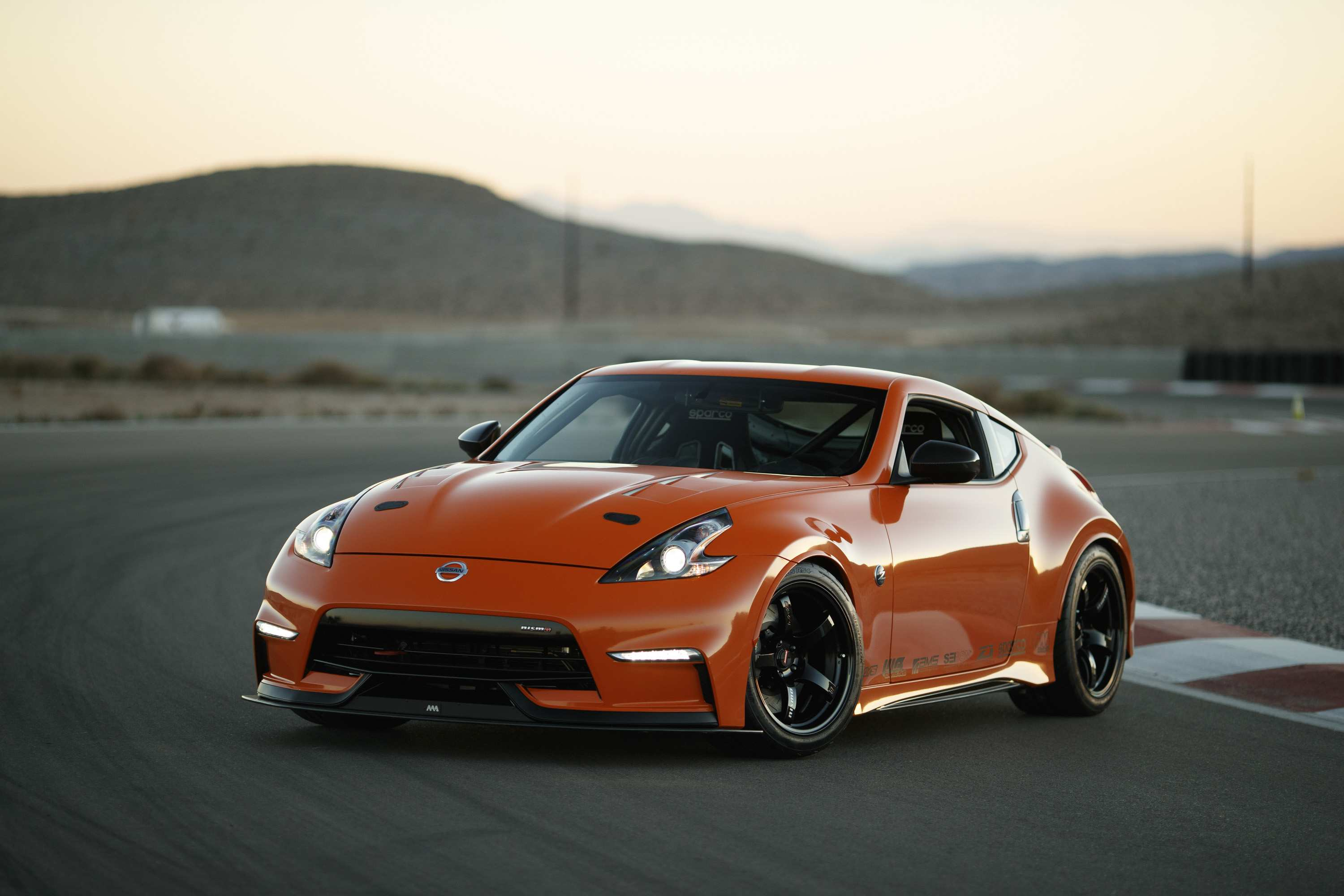 35 Great Nissan Z Exterior 2020 New Review by Nissan Z Exterior 2020