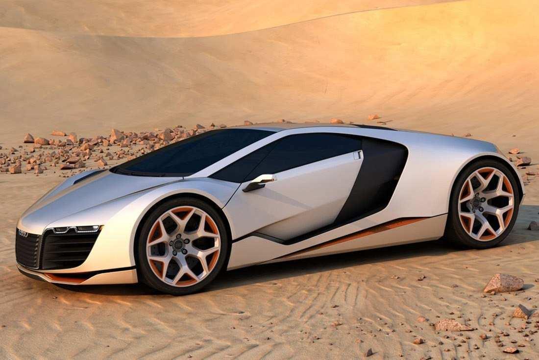 35 The 2020 Bugatti Veyron Engine with 2020 Bugatti Veyron