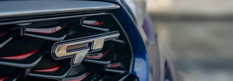 35 The Kia Forte 2020 Exterior Spesification for Kia Forte 2020 Exterior