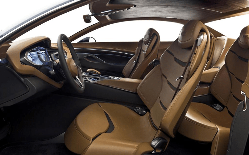 36 All New 2020 Cadillac Deville Exterior by 2020 Cadillac Deville