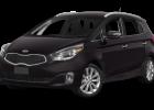 36 Best Review Kia Rondo 2020 First Drive with Kia Rondo 2020