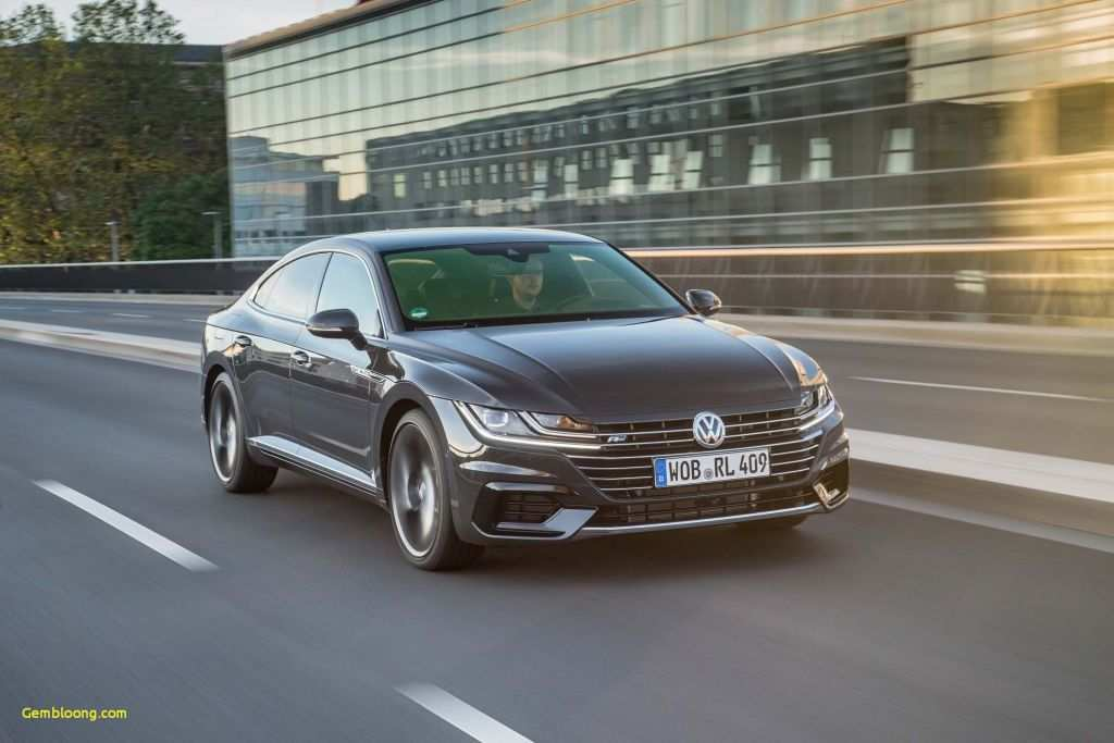 36 Best Review VW Passat Gt 2020 Style by VW Passat Gt 2020
