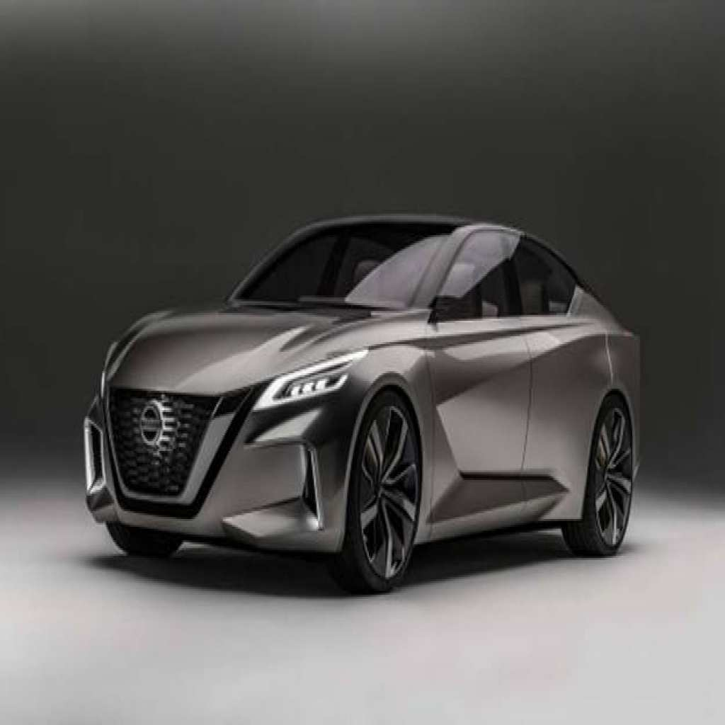 36 Concept of 2020 Nissan Altima Pictures Specs and Review with 2020 Nissan Altima Pictures