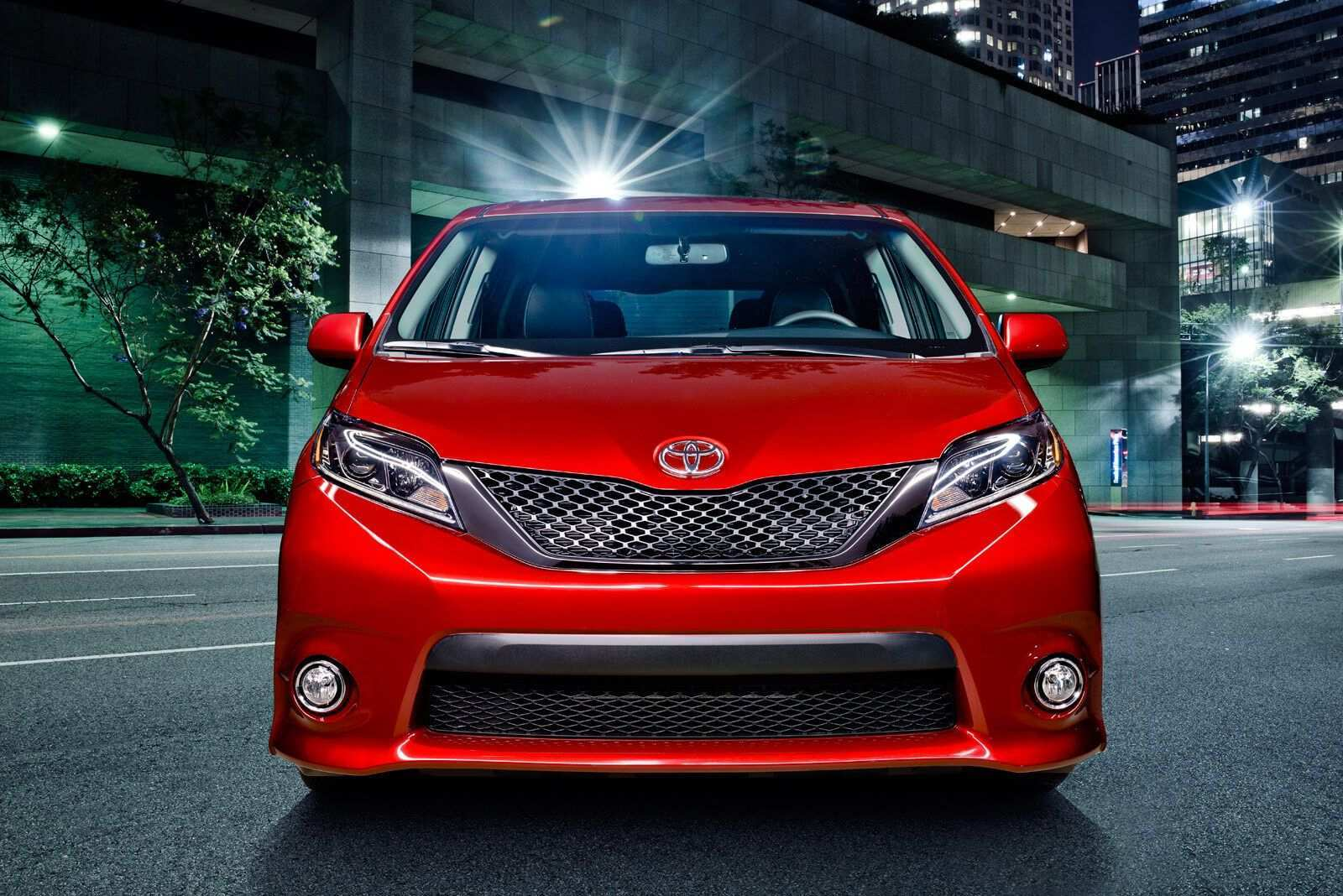 36 Concept of 2020 Toyota Estima Price by 2020 Toyota Estima