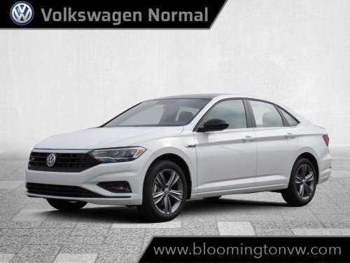 36 Concept of 2020 Volkswagen Jetta Vin Rumors for 2020 Volkswagen Jetta Vin