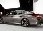 36 Concept of Lexus Is 300H 2020 Concept with Lexus Is 300H 2020