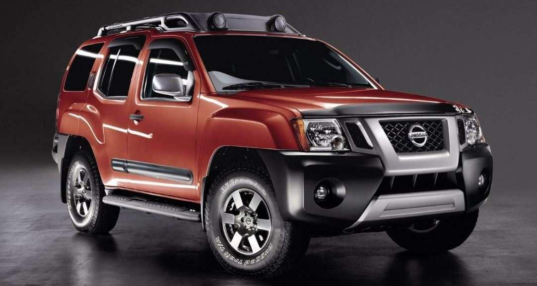 36 Concept of Nissan Exterior 2020 Concept for Nissan Exterior 2020