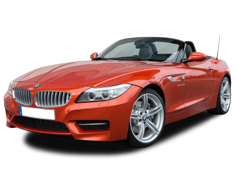 36 Gallery of 2020 BMW Z4 M Roadster Configurations with 2020 BMW Z4 M Roadster