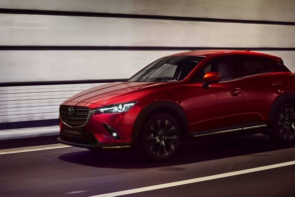 36 Great 2020 Mazda Cx 9 Length Pricing with 2020 Mazda Cx 9 Length