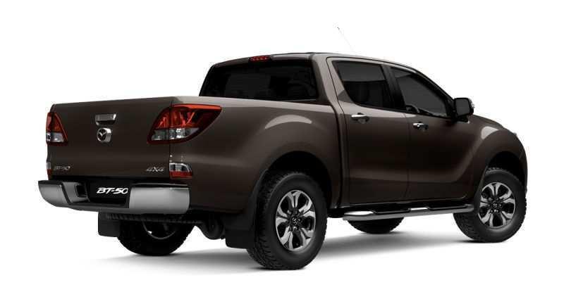 36 Great 2020 Mazda Truck Usa Speed Test by 2020 Mazda Truck Usa