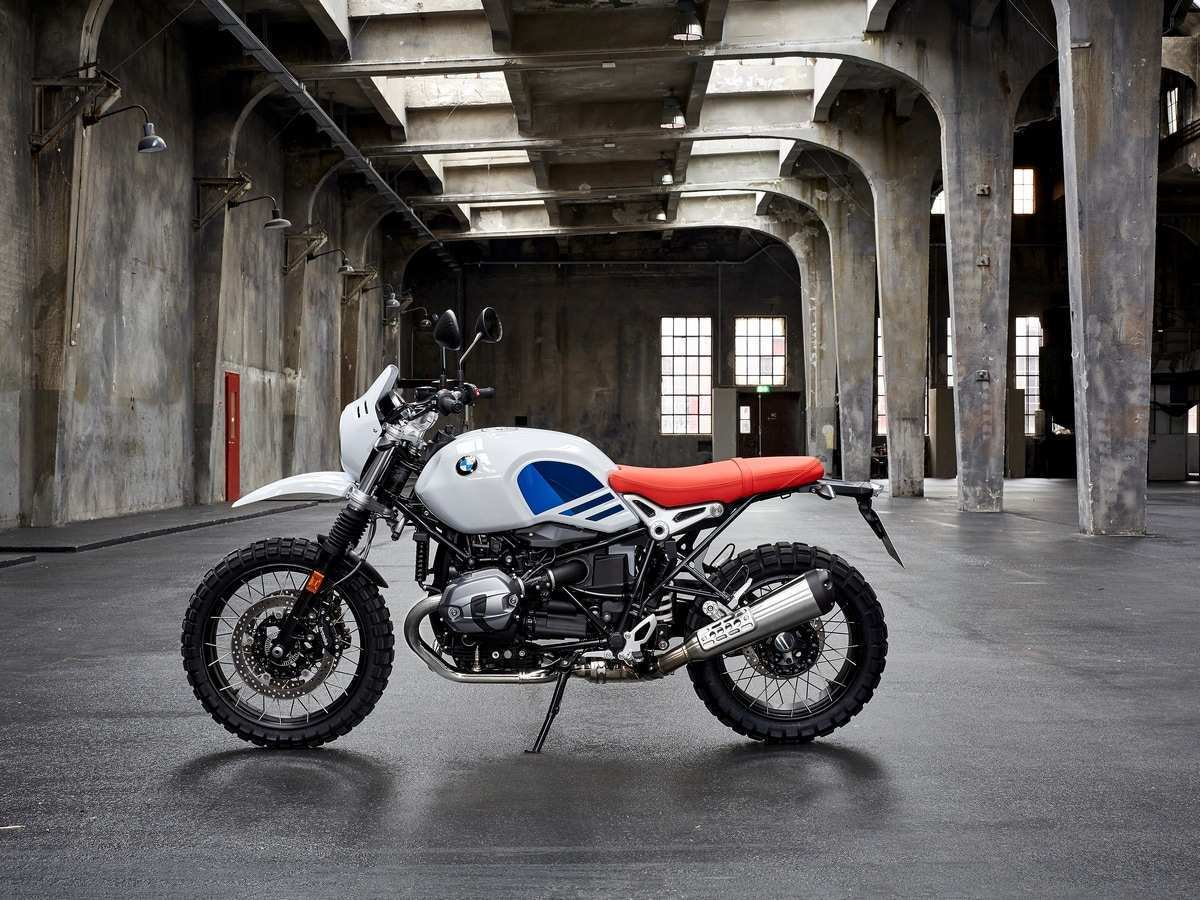 36 New 2020 BMW Retro Photos with 2020 BMW Retro
