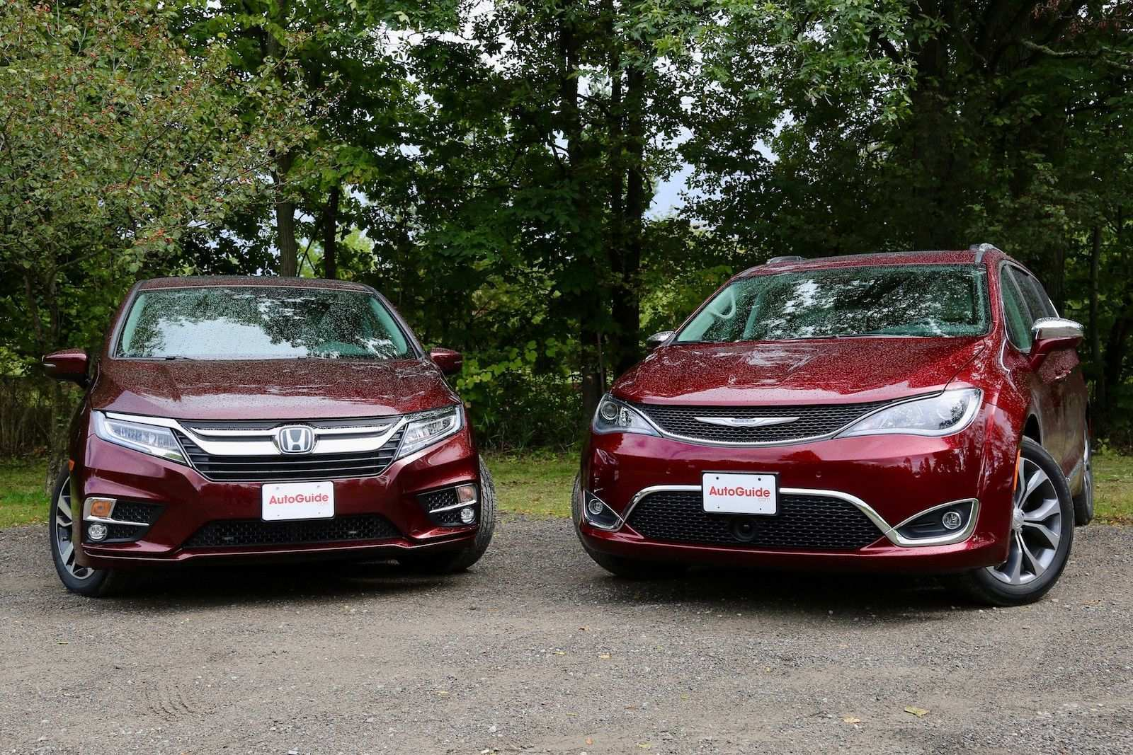36 New 2020 Chrysler 100 Research New for 2020 Chrysler 100