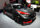 36 New 2020 Honda Accord Type R Ratings by 2020 Honda Accord Type R