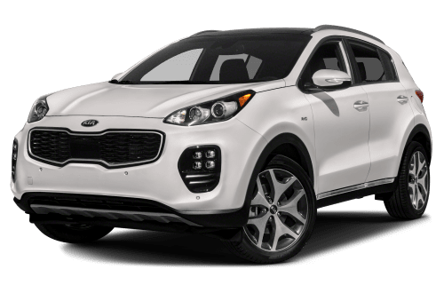 36 New 2020 Kia Sportage Brochure Exterior and Interior for 2020 Kia Sportage Brochure
