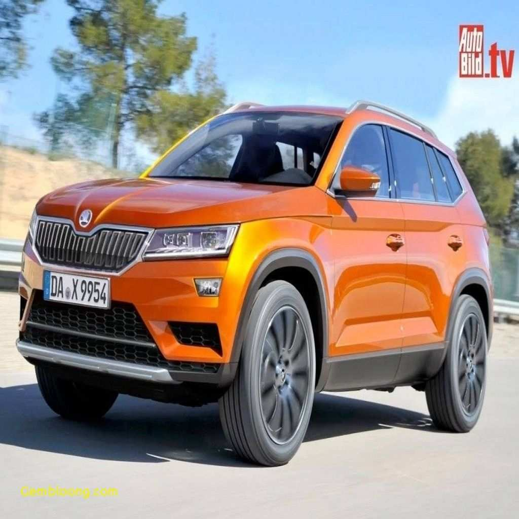 36 New 2020 Skoda Octavia India Egypt Photos for 2020 Skoda Octavia India Egypt