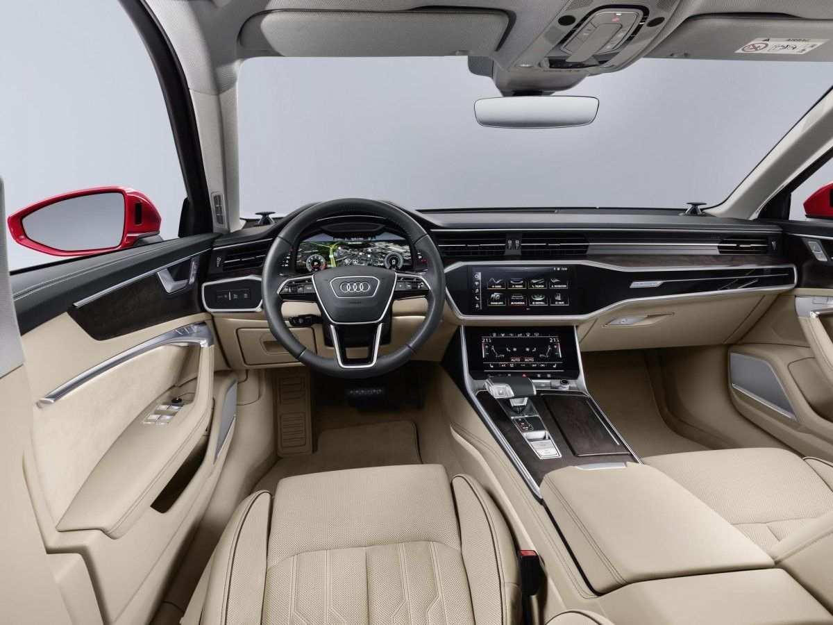 36 The 2020 Volvo V70 2018 Picture for 2020 Volvo V70 2018