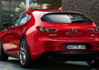 36 The Mazda Axela 2020 Picture for Mazda Axela 2020