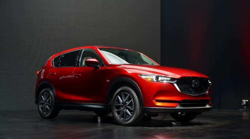 36 The New Mazda Exterior 2020 History by New Mazda Exterior 2020