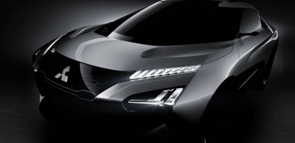 37 All New 2020 Mitsubishi EVO XI Review with 2020 Mitsubishi EVO XI