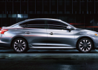 37 All New 2020 Nissan Sentra 2020 Price and Review with 2020 Nissan Sentra 2020