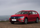 37 Best Review 2020 Vw Golf Sportwagen First Drive with 2020 Vw Golf Sportwagen