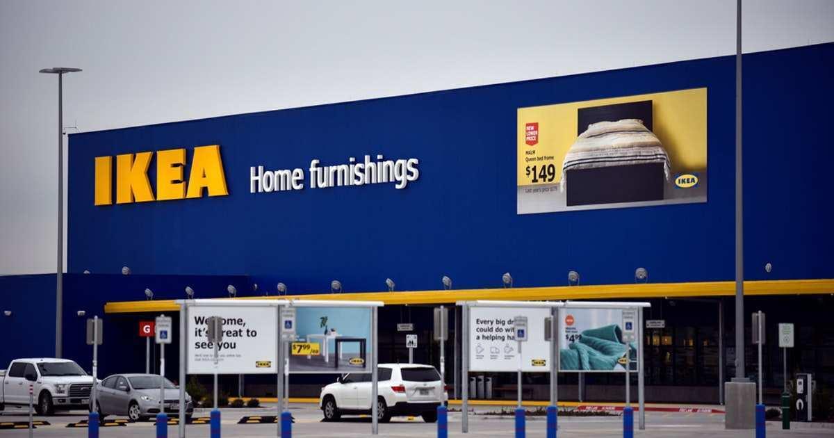 37 Best Review Ikea 2020 Catalog Exterior Date Redesign by Ikea 2020 Catalog Exterior Date