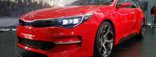 37 Best Review Kia Optima Gt 2020 Engine by Kia Optima Gt 2020