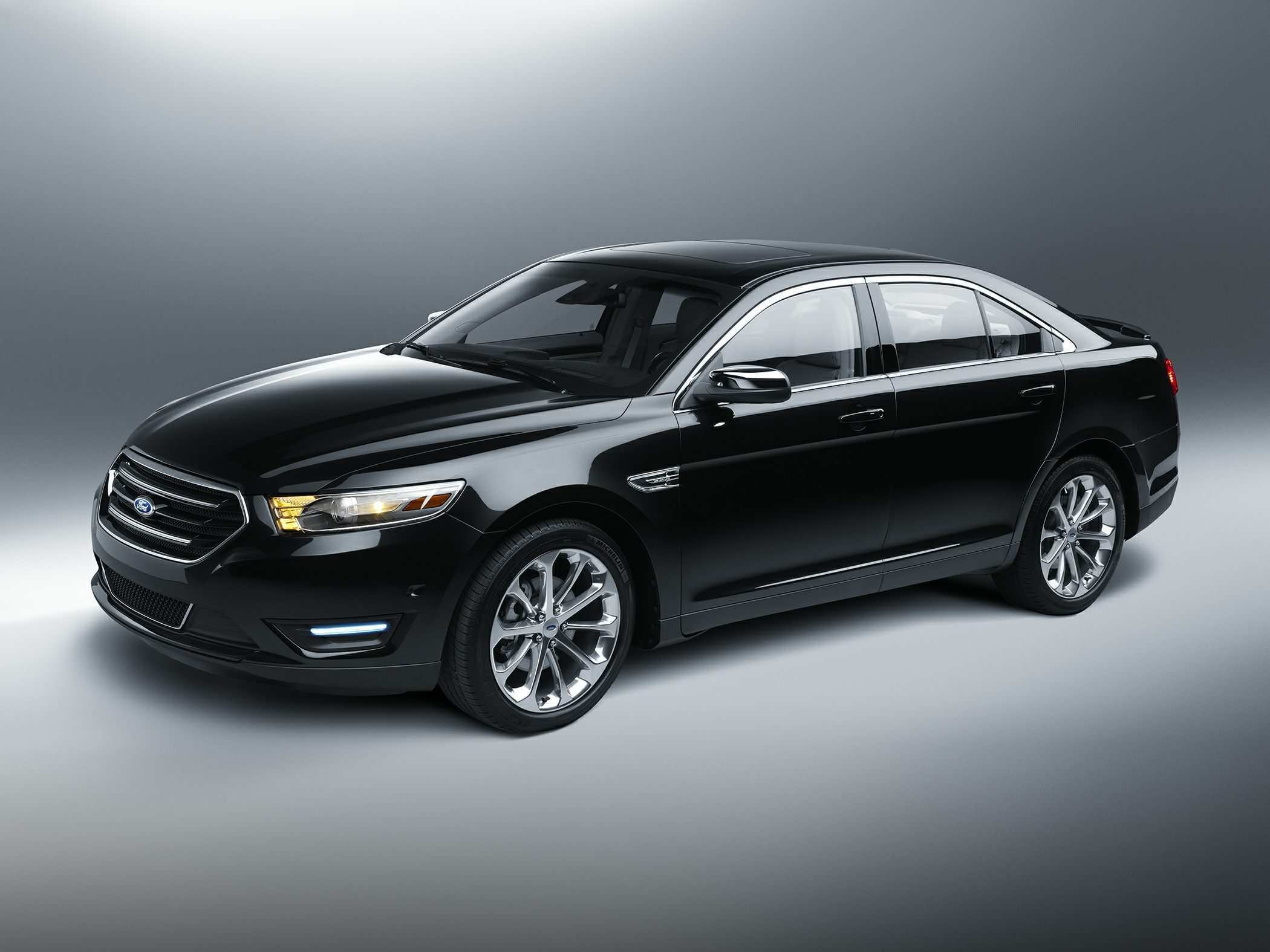 37 Concept of 2020 Ford Taurus Sho Price with 2020 Ford Taurus Sho