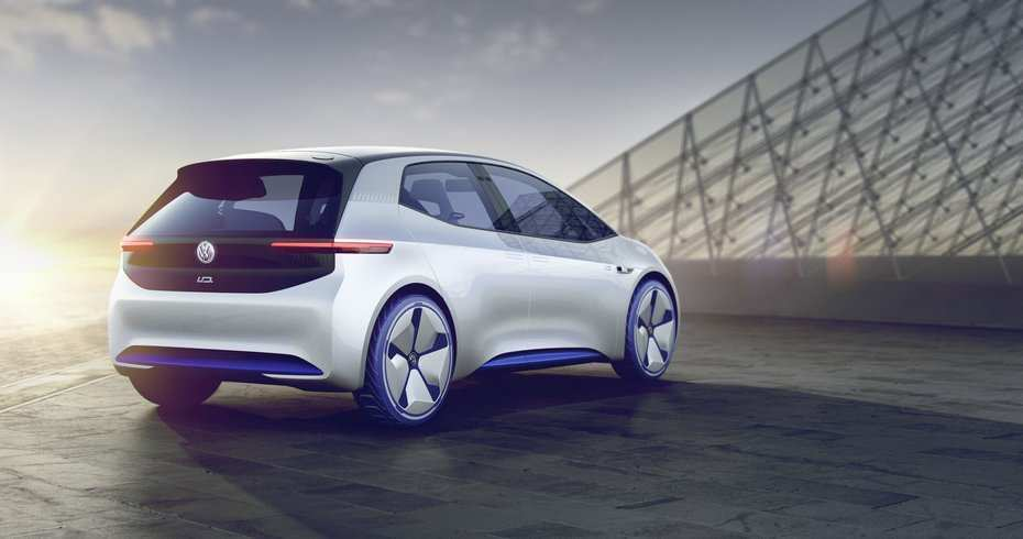 37 Concept of Volkswagen 2020 Cars Picture by Volkswagen 2020 Cars