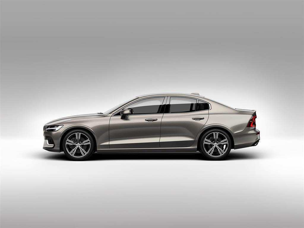37 Concept of Volvo S60 2020 Wallpaper Pictures by Volvo S60 2020 Wallpaper