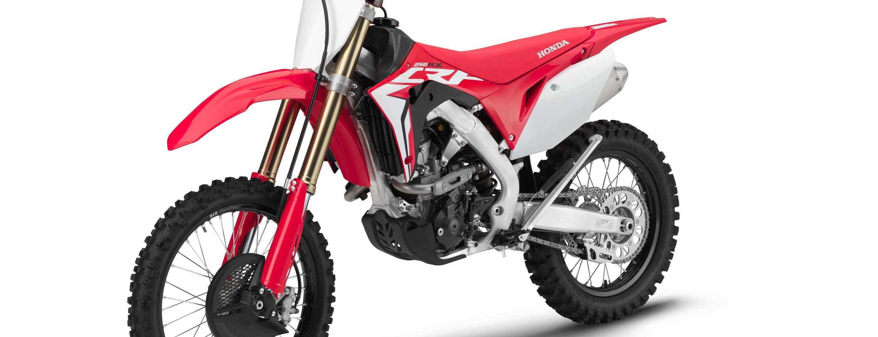 37 Gallery of 2020 Honda Trx250X Engine with 2020 Honda Trx250X